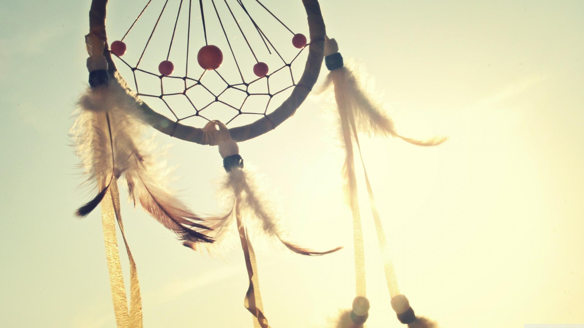 Wdzięczność – szczęście codzienności