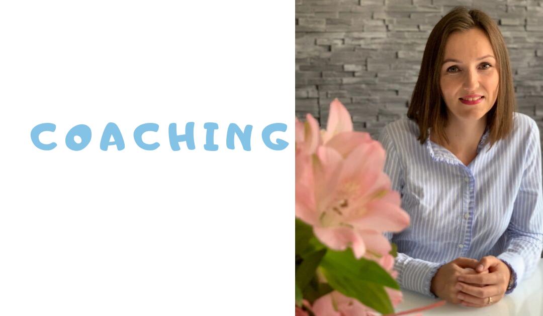 Czym jest coaching? Jak działa coaching?