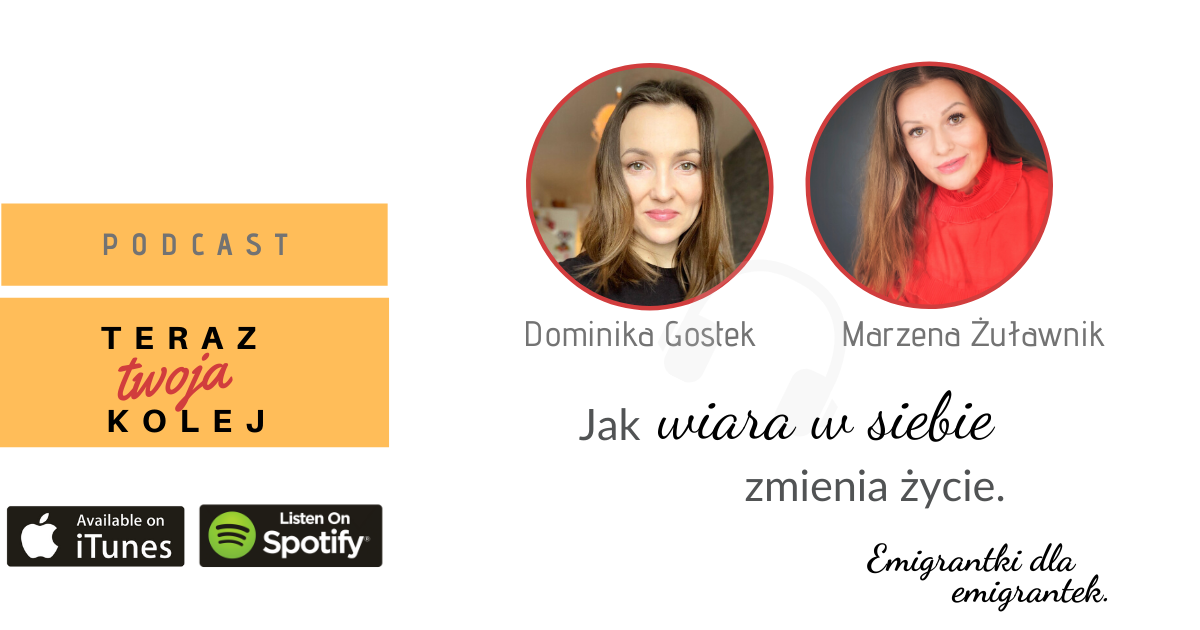 Marzena Żuławnik