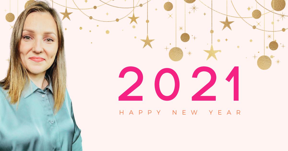 Podsumowanie roku: 5 pytań zapewniających udany początek nowego roku.